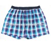 Boxer shorts for men/mens boxers cheap