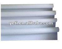matte/glossy inkjet PP paper/inkjet synthetic paper/PP paper (inkjet printing