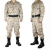 2012 BDU suit set for men