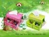 Promotional Storage Drawer/Display GF-SB008
