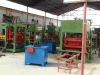 Supply Best Quality Manual Block And Brick Making Machines
