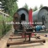 used plastic recycling machine with CE/ISO