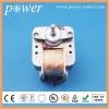 PS6025230, Shade Pole Motor for Refrigerator,freezer,juice