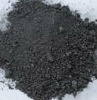 Hot selling green petroleum coke from factory