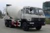 DONGFENG DFL3250A1 Concrete mixer truck(cement mixer truck)