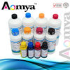 Dye ink for Epson