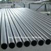 bend titanium tube