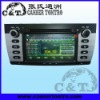 "7"" SUZUKI SWIFT 2 din Car DVD Player, Car Original Fit DVD with GPS, ISDB-T/DVB-T etc"