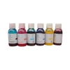 heat transfer ink for ink jet
