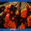 Extension Rod R32 (1 1/4'')round Rod in factory prices
