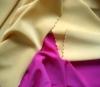 ITY P/D fabric