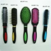 Professional hair brush set wholesale in Yiwu China