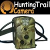Original Factory! Hunting Camera