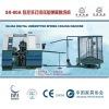 CNC spring coiling machine-SX80A Digital Unknotted Spring Coiling Machine