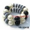 fashion pieces bracelets jewelry