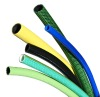 "Voight 19mm 3/4"" PVC Garden hose - Anti-UV garden water tube"