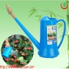 Plastic Indoor Watering Can/Garden/Lawn/Weed Watering Can Sprayer