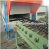 rubber pipe production line / making machinery