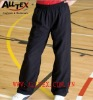 High Quality Scool Uniform Sport Pants