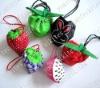 Eco-friendly Foldable Shopping Bag, Fruit Shopping bag