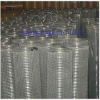 Cold Galvanized Welded Wire Mesh --- Alibaba Express