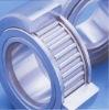 NSKNeedle roller bearing