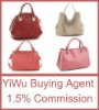 High quality women bags
