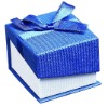 gift boxs,cardboard packaging box,paper box printing