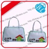 fashion handbag BH-6058