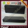 New! Rockchip RK3066 hdmi android smart tv dongle stick