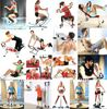 Hot Sell As Seen On TV Multifunctional Fitness Equipment