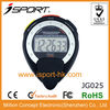 Top-Brand China Mechanical CR2032 Lithium Battery Wall Stopwatch