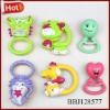 Toy Rattles for Babies BBJ128577