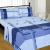 Durable Flat Sheet