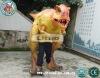 Tyrannosaurus Rex Performance Costume