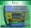 Hakko FR-802 Hot Air Rework station / hot air gun