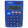 Digital Pocket Scientific Calculator CA-712VS