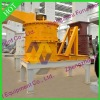 2012Hot Sale Ore Crusher