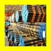 A335 P11 Seamless Alloy Boiler Steel Pipe With High Strength for High Temperature Service