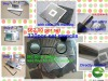 2012 $62.00 Lastest 320pcs set Directly Heated Stencils For BGA Chip Rework On Laptop Desktop Playstaton