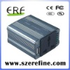 shenzhen factory sale modified wave 100w power inverter