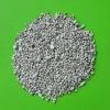 Enriched Superphosphate (ESP) fertilizer