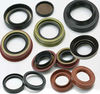 Car Parts of Rubber oil seal oil sealand sliding door rubber seals
