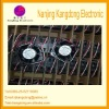 NMB Fan New and original 1608KL-05W-B39 Stock in China