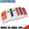 phone case cover for Samsung mobile phone