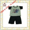 Direct Clothing for Children Clothing Set
