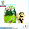 hot selling small wind up cartoon toys