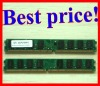 Best price 800Mhz 2GB memory ram DDR2 ram