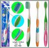 designer toothbrushes
