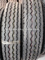 Top quality truck tyre 1100-20-18pr